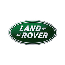 Land Rover Trackers