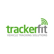 Remove & Re-install Tracker