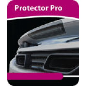 Smartrack Protector Pro Tracker