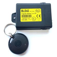 Meta BLE42 Bluetooth Immobiliser