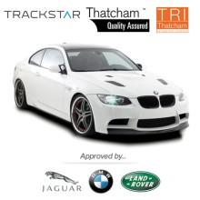 BMW Trackstar S7