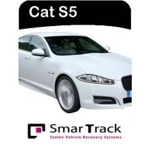 SmarTrack S5 with D-iDT