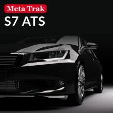 Meta Trak S7 ATS