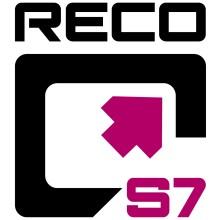 SmarTrack Reco S7