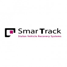 SmarTrack uTrack reconnection fee