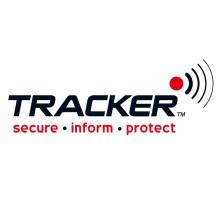 Tracker Retrieve