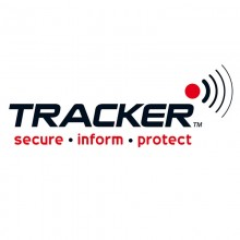 Tracker Monitor (Trailer)