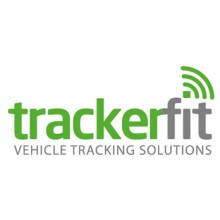 Remove and re-install tracker - Cat 5