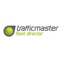 Trafficmaster Fleet Director