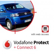 Vodafone Protect + Connect 6