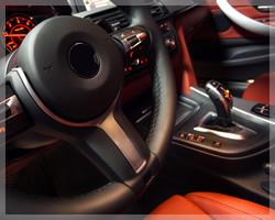 BMW_Luxury