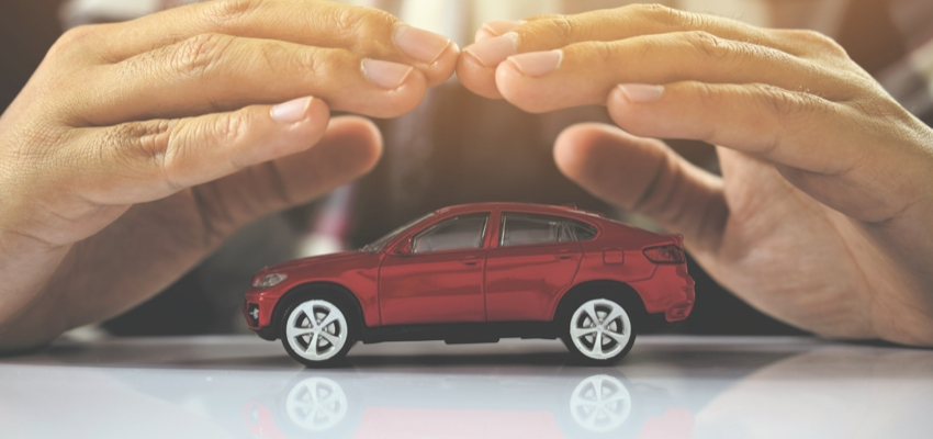 What is the best Car Tracker for insurance?