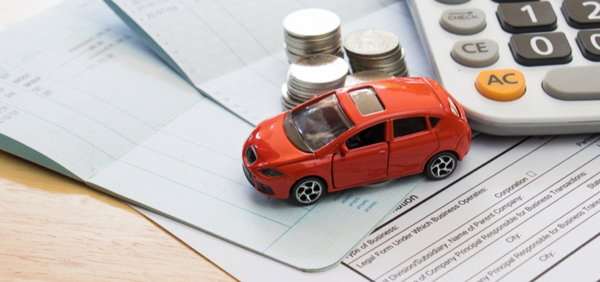 Will a Car Tracker Reduce My Insurance Premium?