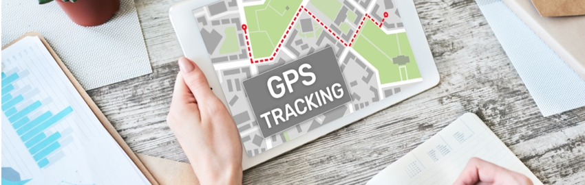 What Can Your Employee Use Tracking Data For?