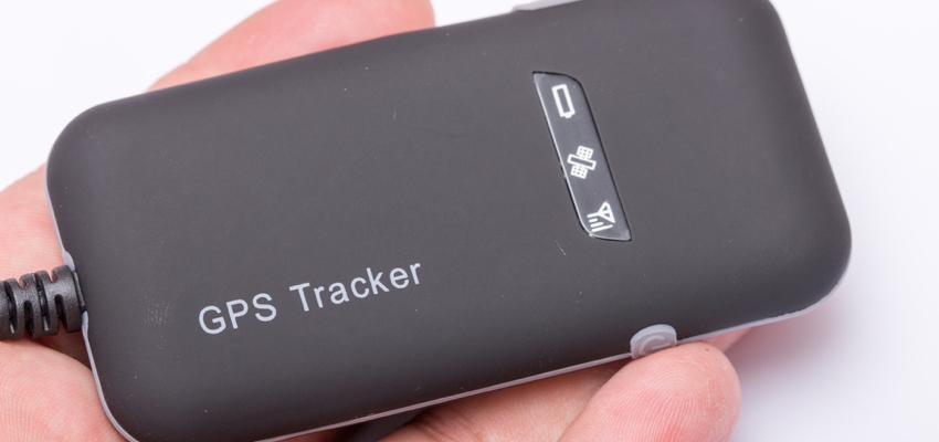 How Much Is a GPS Tracker for a Car?
