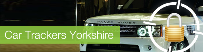 Car_Trackers_Yorkshire