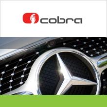 CobraTrak