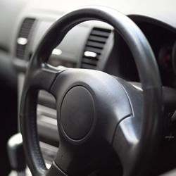 Tracker Fit - Car Trackers Essex