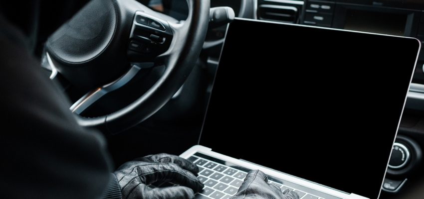 How to Prevent Keyless Car Theft in 2020