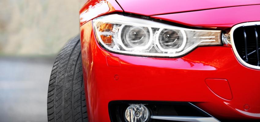 Best Car Tracker Header