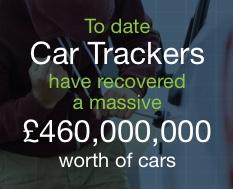 £460,000,000 graphic