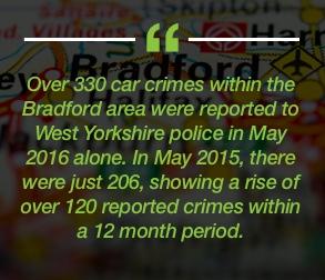 bradford stat