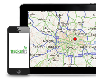 Use a car tracker to pinpoint your vehicle