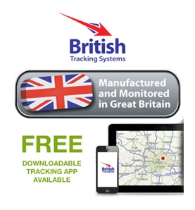 manufactured and monitored in great britain