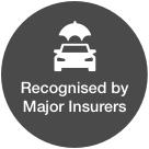 reduce insurance premiums