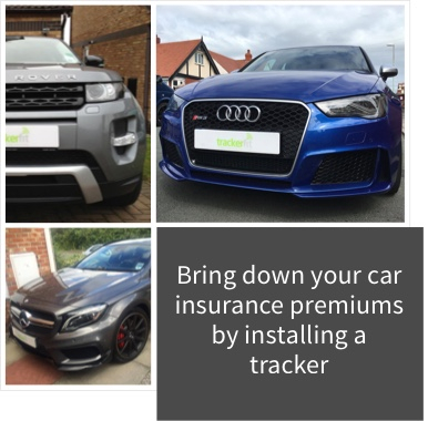 Cost of car theft