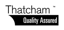 Quality Assured - Thatcham Approved Installation