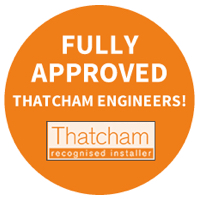 thatcham approved circular