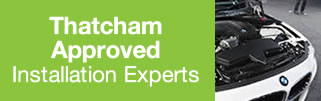 thatcham approve graphic long