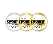 Mobile Electronic News Awards