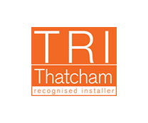 Thatcham Recognised Installer