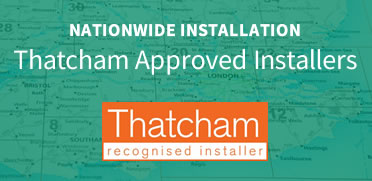 Thatham Approved Installers
